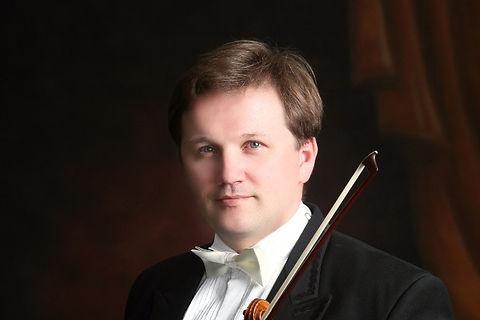 바이올린 코냐힌 알렉산드로.jpg