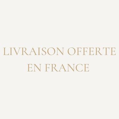 LIVRAISON OFFERTE SUR TOUT L'ESHOP-2.jpg