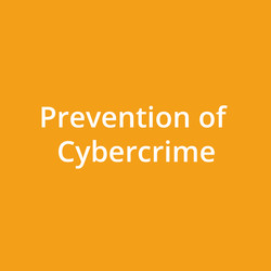 Prevention of Cybercrime