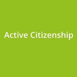Active Citizenship