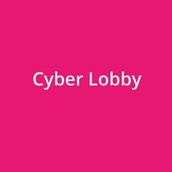Cyber Lobby