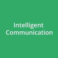 Intelligent Communication