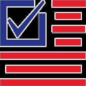 RESPECT THE VOTE
