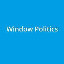 Window Politics