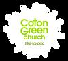 cgc-preschool-logo-transparent-white.png