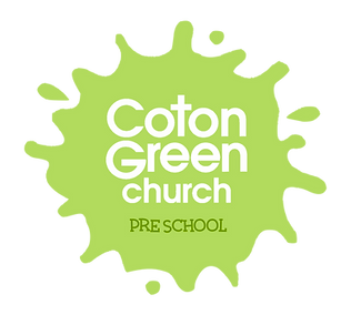 cgc-preschool-logo-transparent-darkgreen