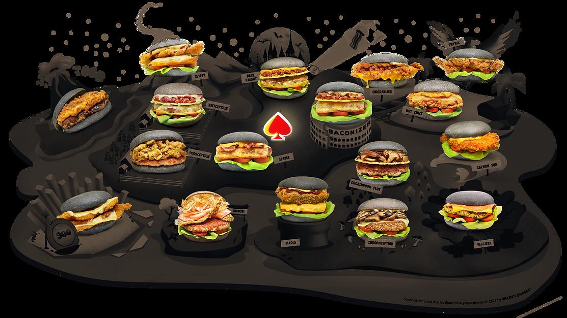 spadesburger_burgermap