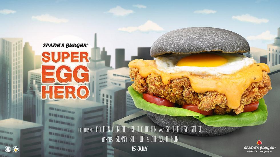 Spade's Burger Super Egg Hero.jpg
