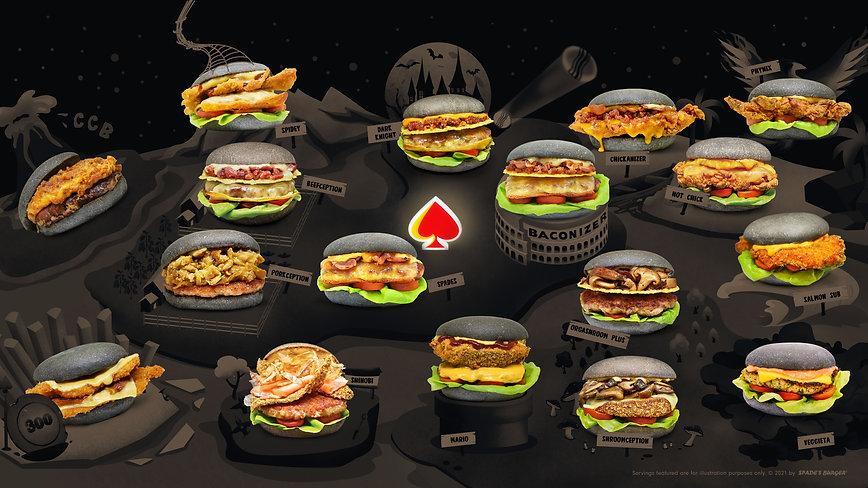 spadesburger_menu2021.jpg