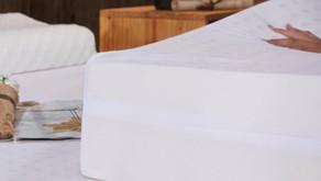 ที่นอนยางพาราดีอย่างไร