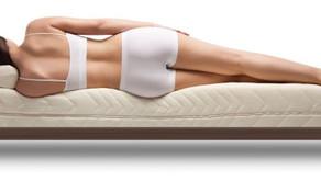 ที่นอนนุ่มพอดีเป็นแบบไหน