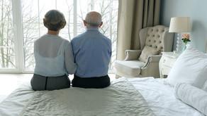 3 ข้อต้องรู้ ก่อนเลือกที่นอนให้ผู้สูงอายุ