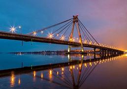 vantovyj-most-v-cherepovce.jpg