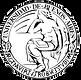 Logo-UBA-nuevo-blanco.png