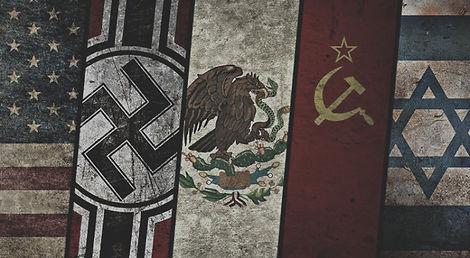 Nacionalismo_edited.jpg