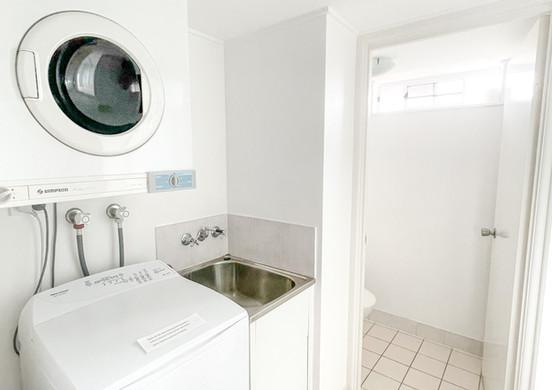 Unit 4, 2 bedroom apartment
