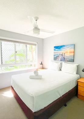 Unit 8, 2 bedroom apartment