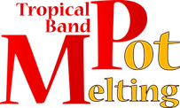 Logo MP (EN).png