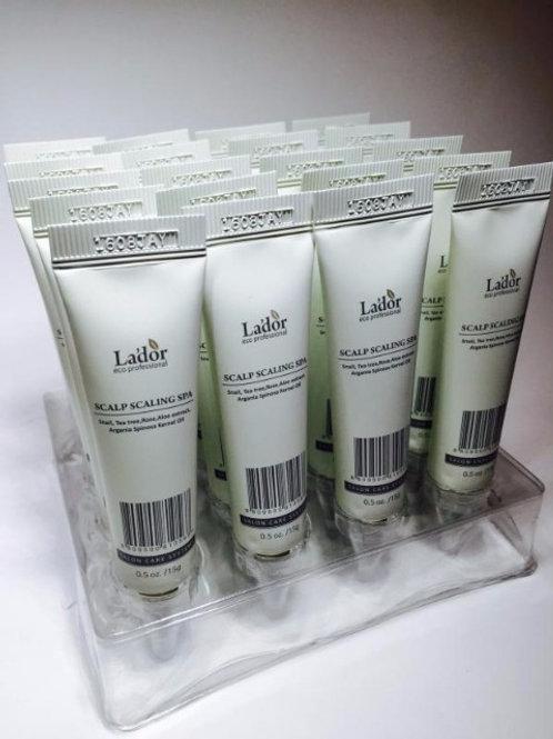 La'dor Пилинг для кожи головы Scalp Scaling Spa