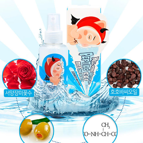 [Elizavecca] Мист для лица с пептидами Hell-Pore water up peptide egf mist, 150
