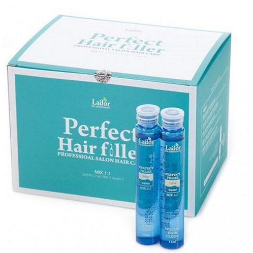 La'dor Филлер для восстановления волос Perfect Hair Fill-Up