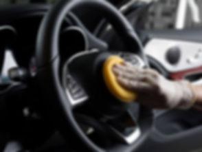 car-detailing-services.jpg
