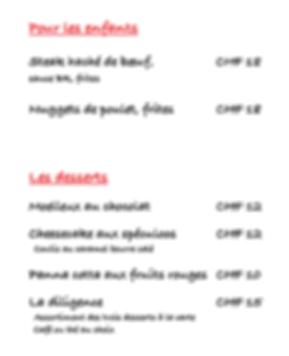 Le Boeuf Rouge Crassier