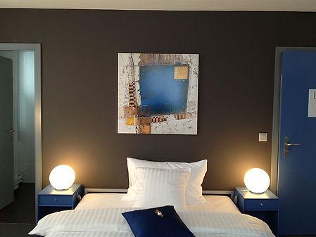 Le Boeuf Rouge Crassier, www.leboeufrouge.ch, info@leboeufrouge.ch, hôtel