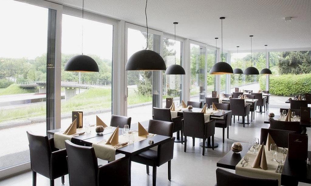 casquedor.ch, restaurant le Casqued'or, Gollion