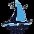 www.buvettecrans.ch, buvette du port, buvette, CRANS,