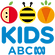1200px-ABC_Kids_channel_logo.svg.png