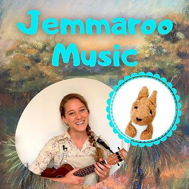 Jemmaroo_album_cover.png