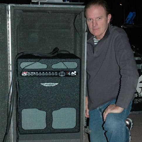 Doug Sizemore