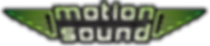 motion sound logo_clipped_rev_1.png