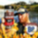 west_b_fishin-1547557351210.jpg
