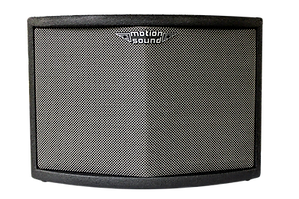 Motion Sound KP-408S Front