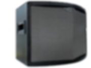 Motion Sound KP-610S Side