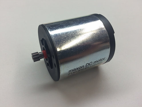 MAXON MOTOR (LARGE PULLEY)