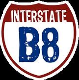 ib8_logo.high.png