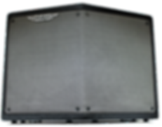 KP500S Bottom Front (1).png