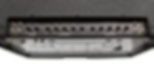 KP500S Preamp.png