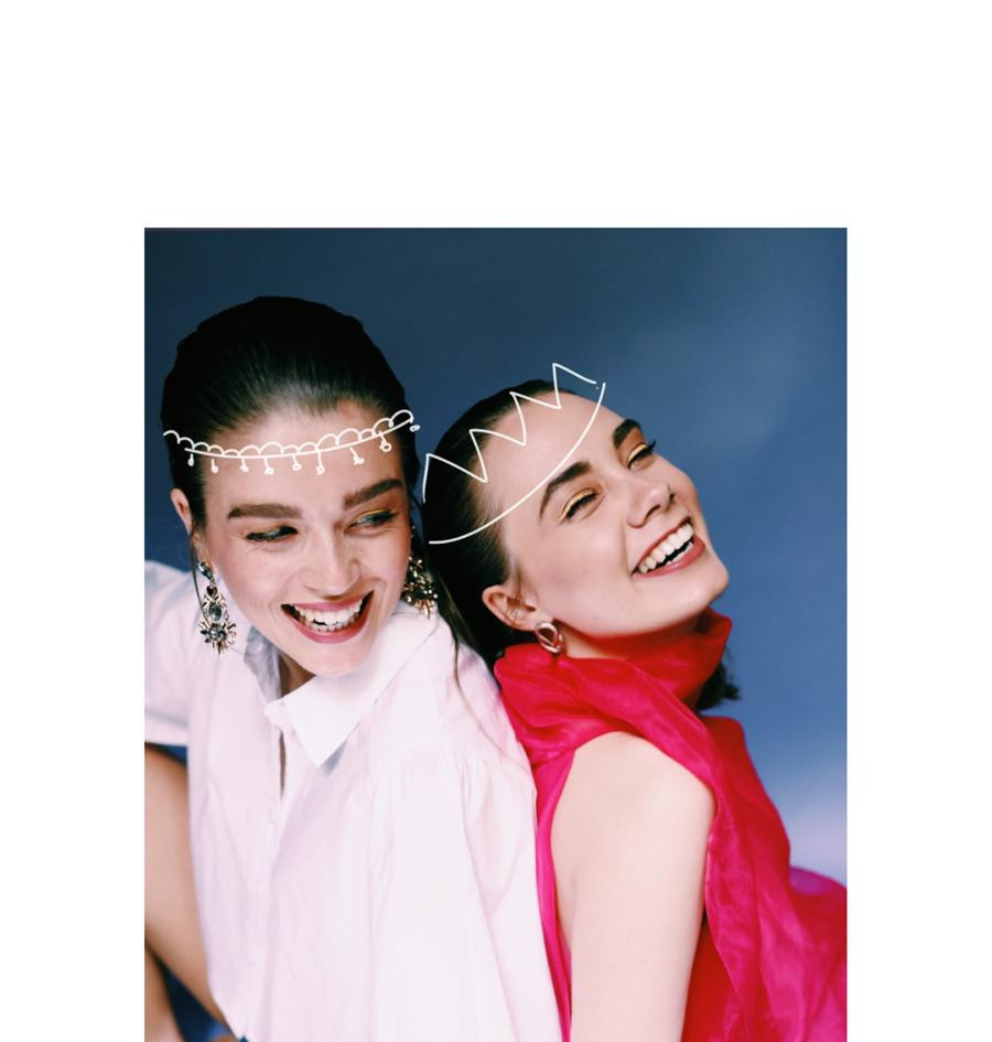 Aladdin Jasmin (Nienke Latten) Anastasia das Musical (Judith Caspari)