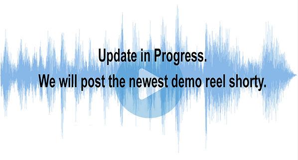 voice_temp.jpg
