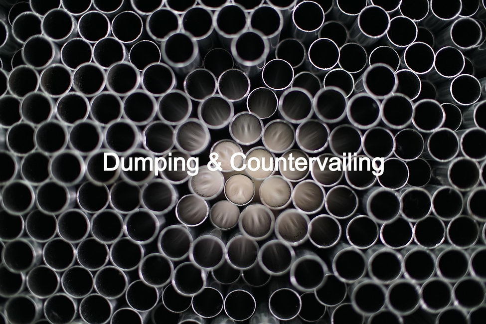 steel-pipe-2653887_1920_edited.jpg