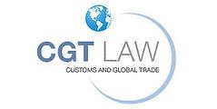 CGT Law_Logo globe.jpg