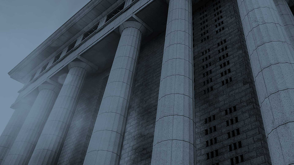 Tribunal-de-Justiça-RJ.jpg