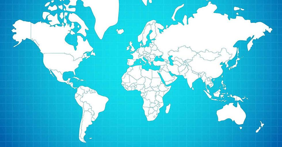 Direito-Internacional.jpg
