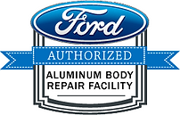 ford-certified-aluminum-repair-facility.