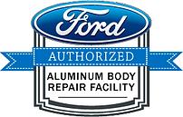 ford-certified-aluminum-repair-facility.