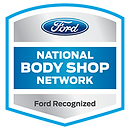 Ford_Recognized_badge_color.png